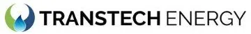 Transtech Energy