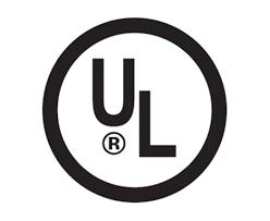 UL+Symbol3